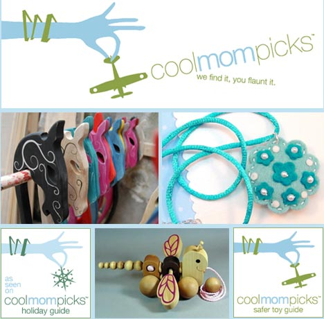 Coolmomgifts082