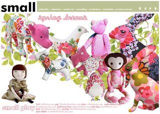 Smallmagazineweb